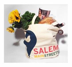 SalemMainStreetsTote_2 - resized