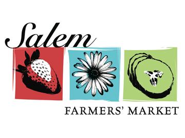 Salem Farmers' Maket